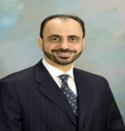 Mohammed Tawfiq Numan