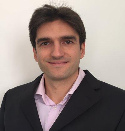 Pierluigi Marzuillo